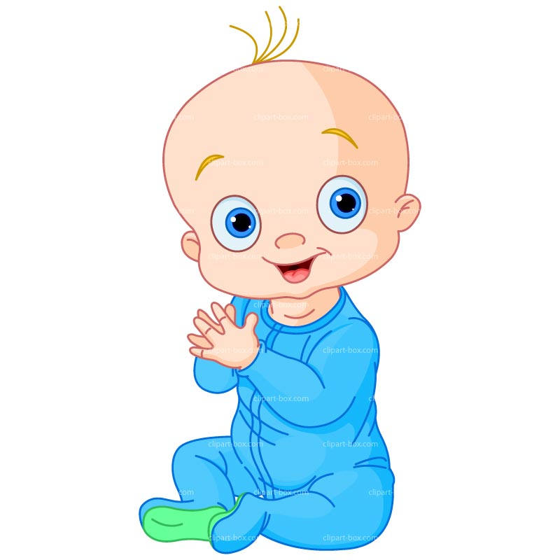 Creative clipart childrens hands Com Clipart Baby Clipart Baby