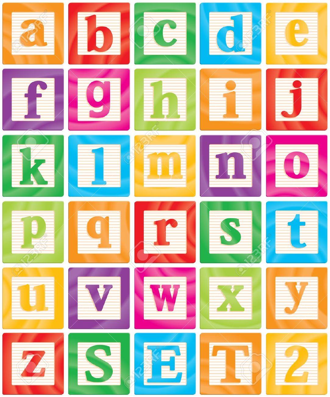 Baby clipart alphabet Cliparts Art Free Art Download