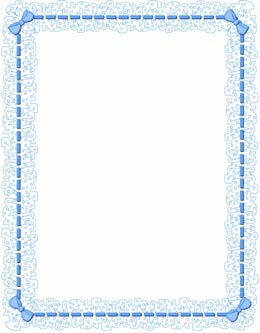 Baby clipart frame Frames (baby  frame results