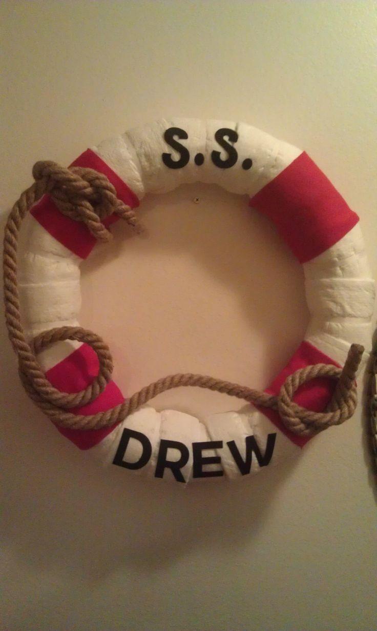 Baby clipart life preserver Nursery Best ideas Ships Life