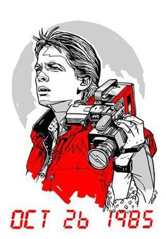 Back To The Future clipart Alternative to Back Future the
