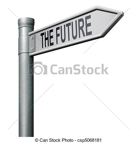 Back To The Future clipart black and white Clip ArtIcons Clip the ArtIcons