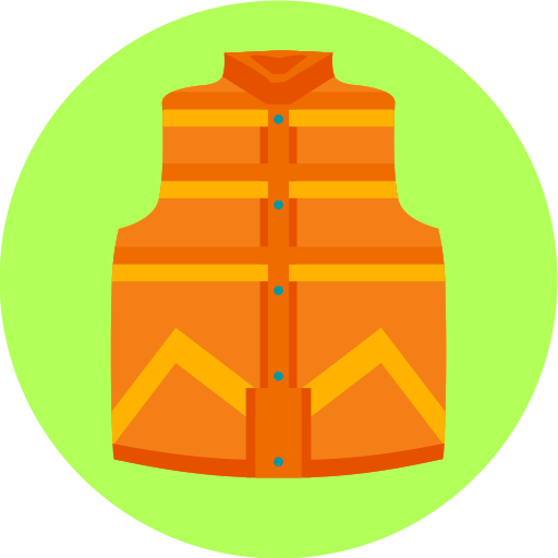 Back To The Future clipart board Icon icon Back in Pack
