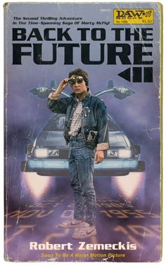 Back To The Future clipart dvd cover Posters Cinema to The 85