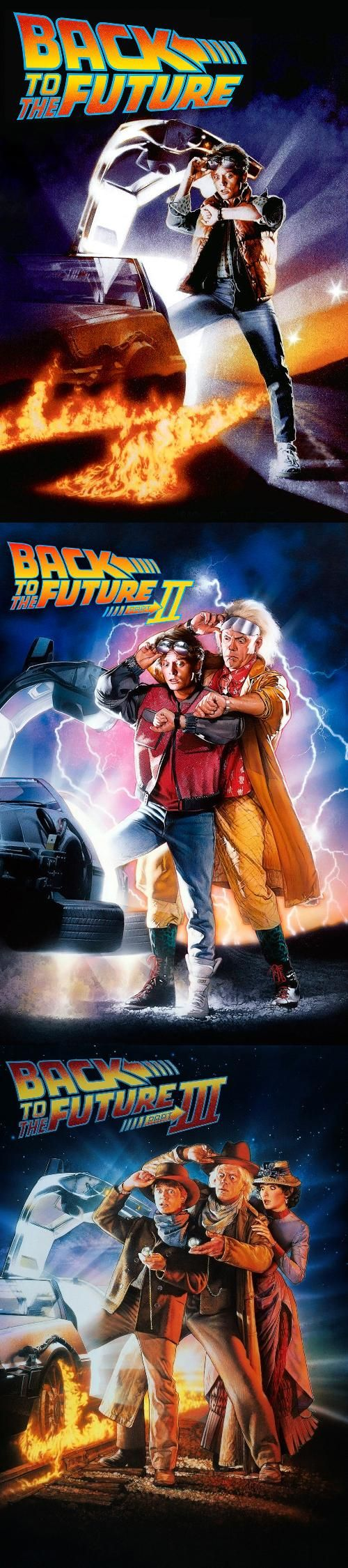 Back To The Future clipart dvd cover To Pinterest on Future the