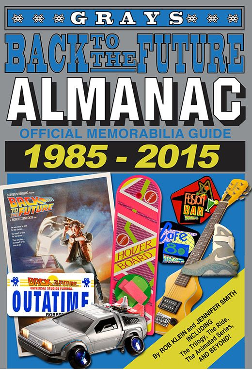Back To The Future clipart dvd cover To Pinterest future future Search