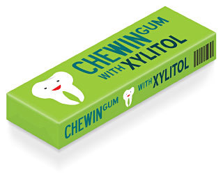 Chewing Gum clipart green That 1 11 World That