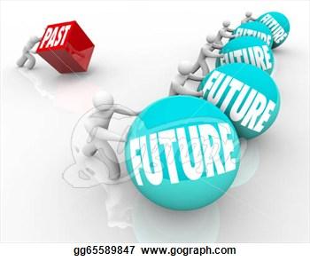 Back To The Future clipart logo Clipart Future future%20clipart Clipart Free