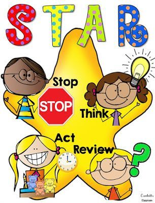 Back To The Future clipart problem identification Solver out Every be 25+