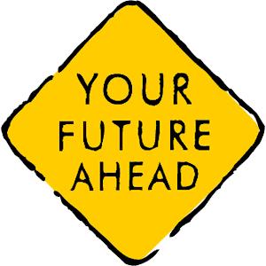 Back To The Future clipart problem solve Clipart Delorean art – Future