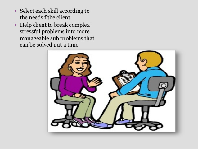 Back To The Future clipart problem solving skill Enhancing  problem solving 61