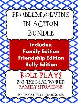 Back To The Future clipart problem solving skill Problem Role Problem and about