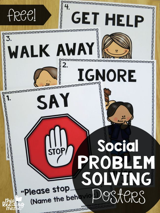 Back To The Future clipart social problem On Problem images Solving Pinterest