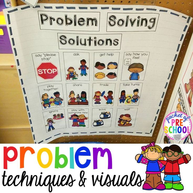 Back To The Future clipart social problem Skills at Problem my ideas