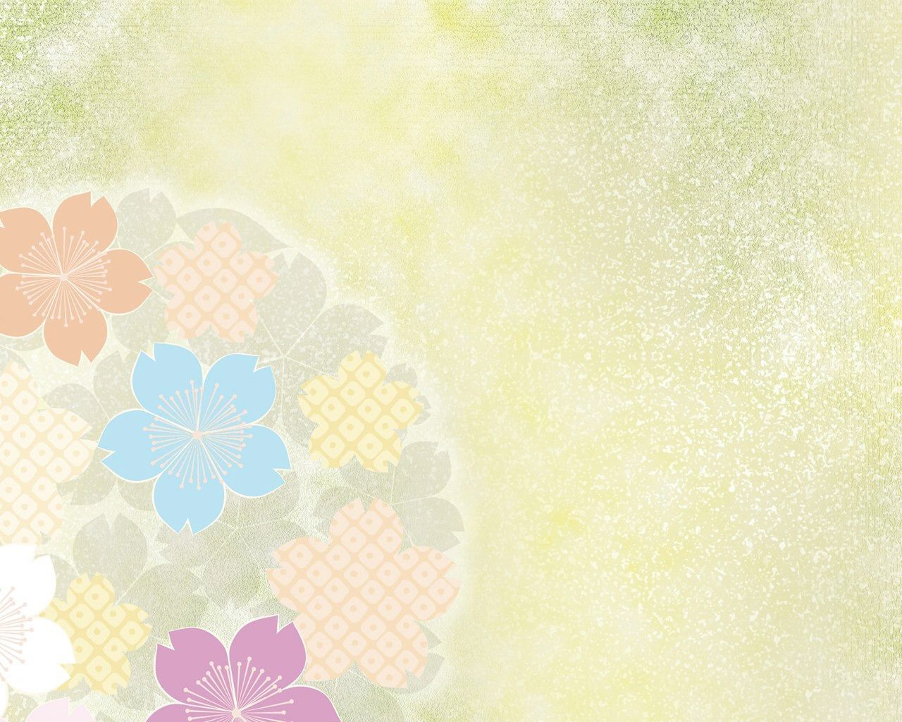 Background clipart #9