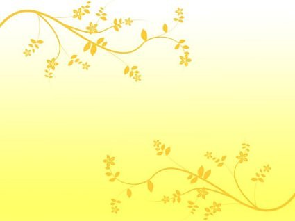 Background clipart #14