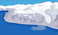Background clipart arctic Arctic  Results Graphics 56
