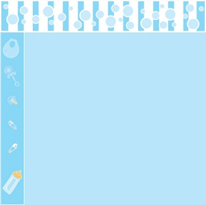 Clipart art backgrounds Web Free