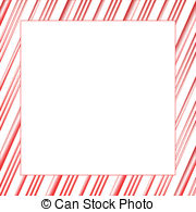Background clipart candy cane Candy Candy 003 Illustrations 327