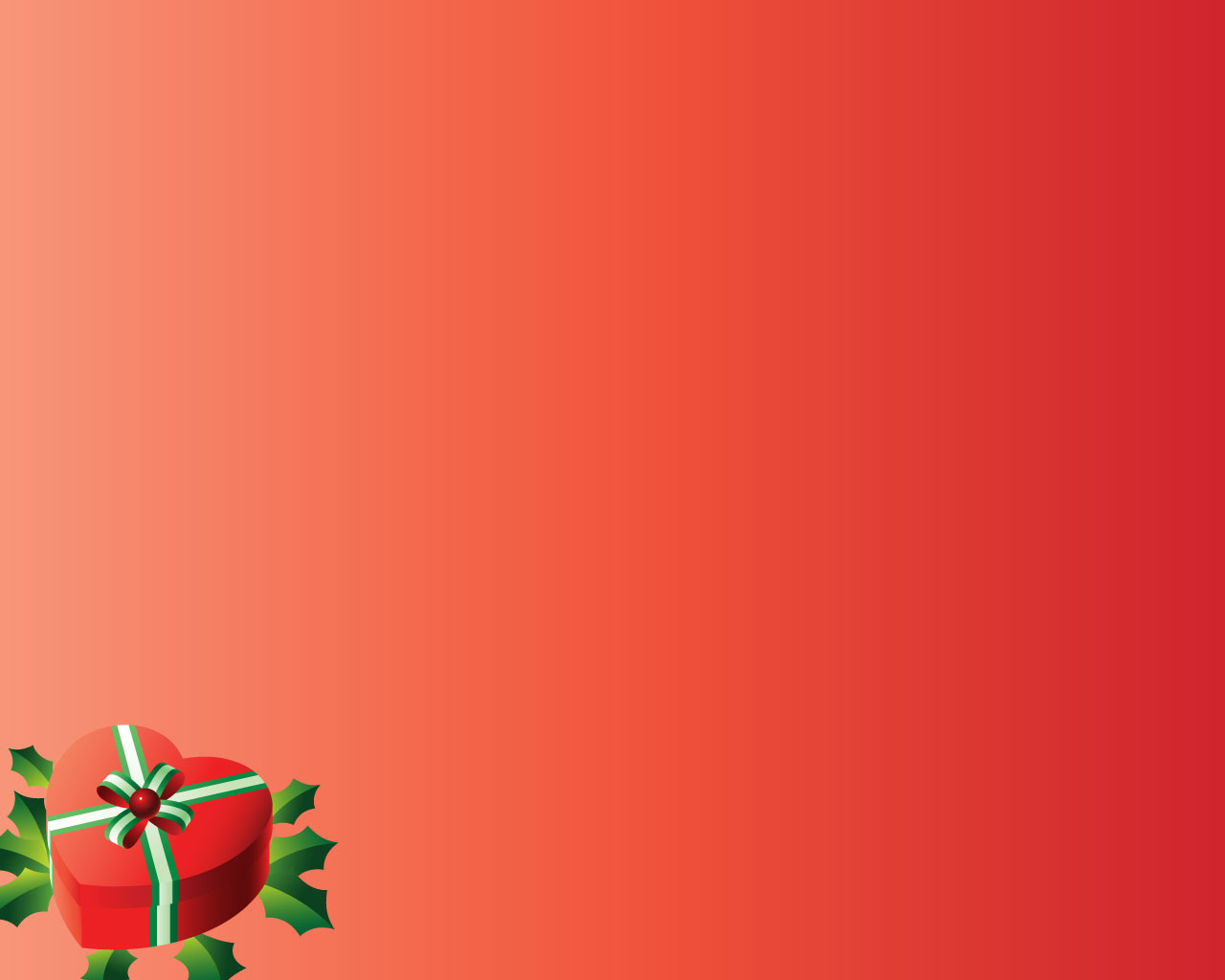 Background Free collection The Christmas
