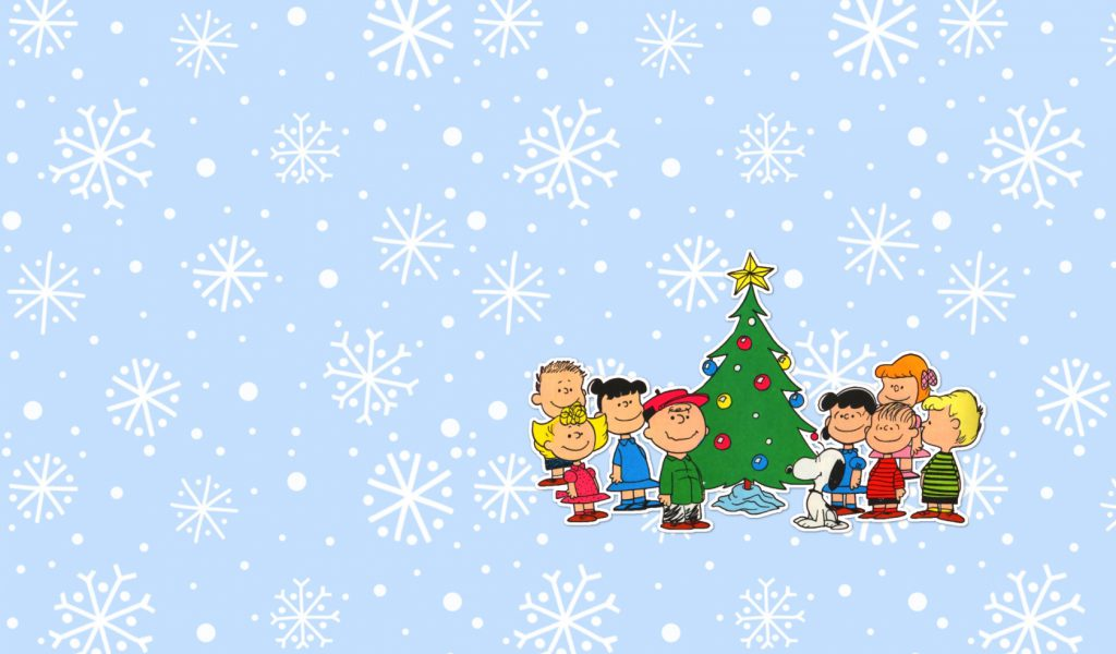 Clipart Christmas collection Clipart Christmas