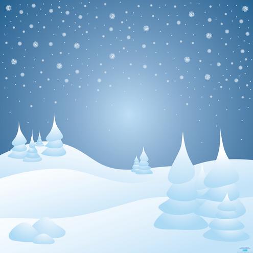Background Free collection Savoronmorehead Christmas