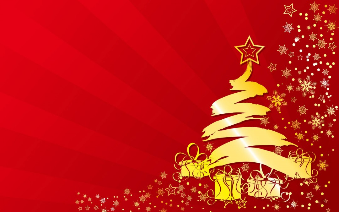 Background clipart christmas tree Art art Tree Inebrya Clip