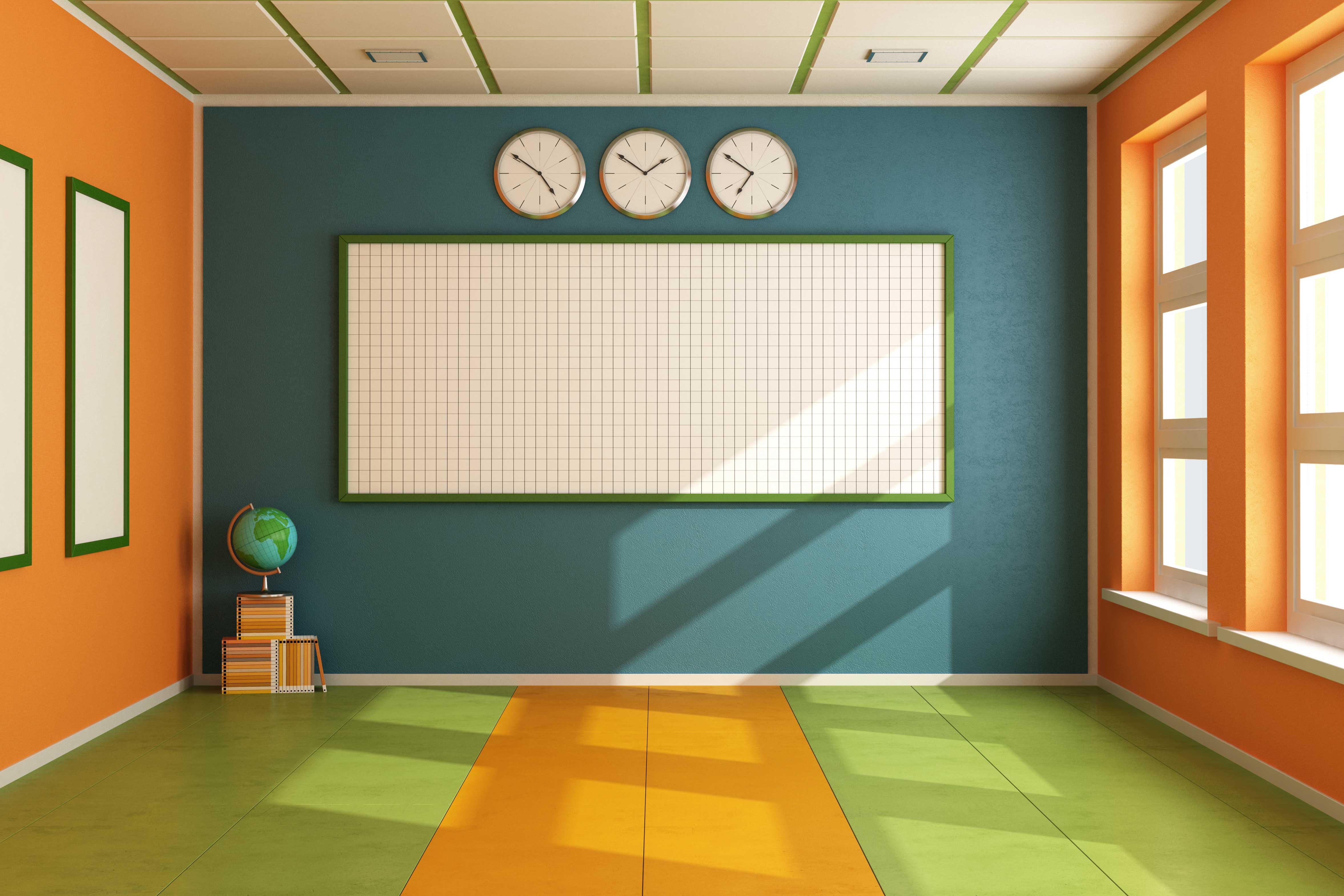 Ceiling clipart fluorescent light Free Clipart Clipart classroom%20clipart Classroom