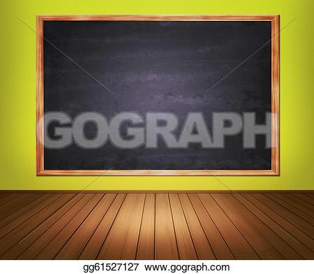 Stock  Clipart Stock gg61527127