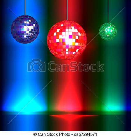 Background clipart dance floor Of Dance Clip disco Dance