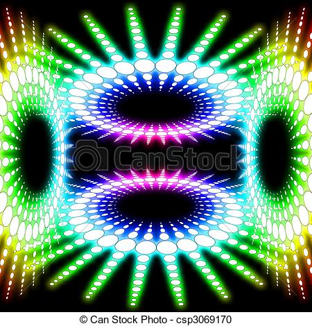 Background clipart dance floor Illustration of csp3069170 Abstract Abstract