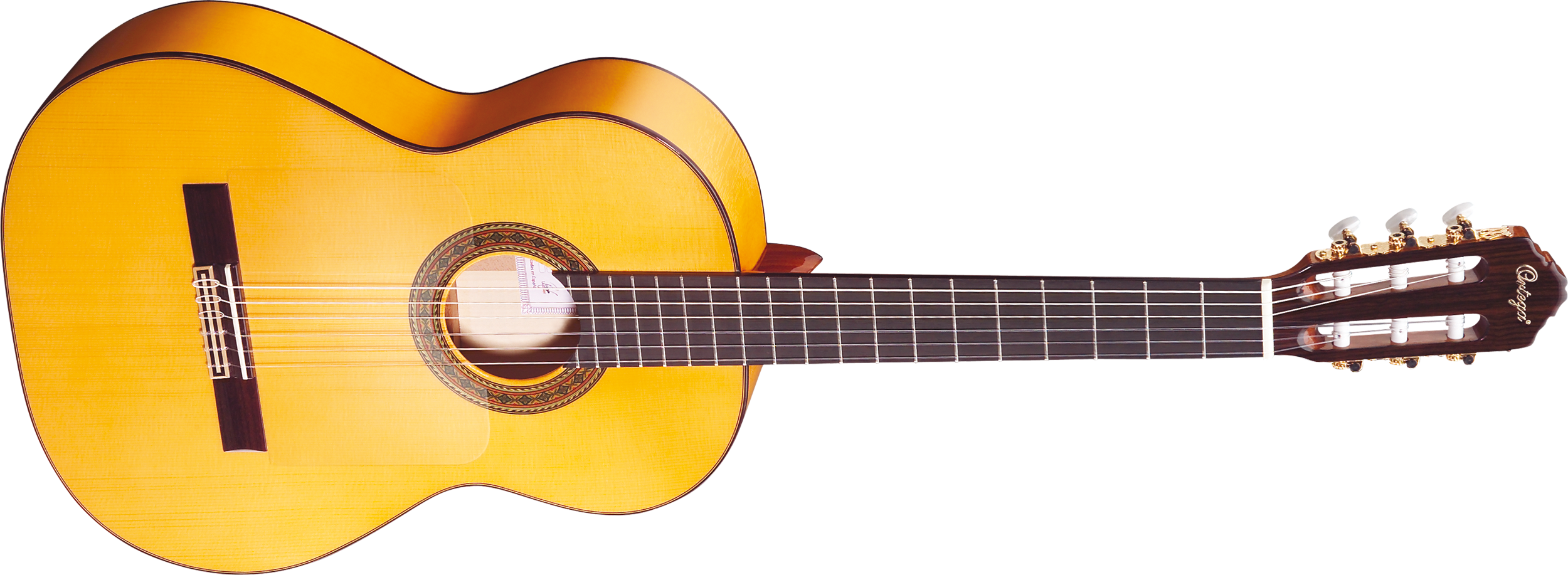 Background clipart guitar #9