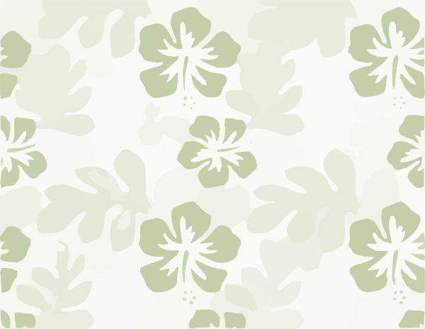 Background clipart hawaiian Clipart Download Background Hawaii Background