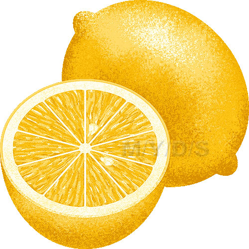 Lemon clipart kalamansi / picture Large Lemon clipart