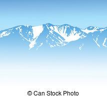 Background clipart mountain  91 Mountain Clip 210