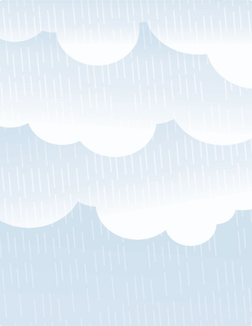 Background clipart rainy /page_frames/weather/rainy_day_background_page day html day background