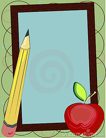 Covered clipart school background Photo Tibzarysr  School Cliparts