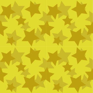 Background clipart star #10