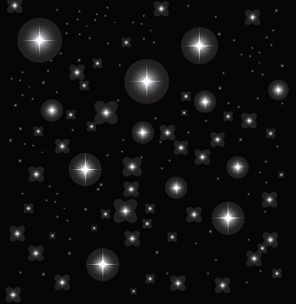 Background clipart starry night Background Night Starry Black Starry