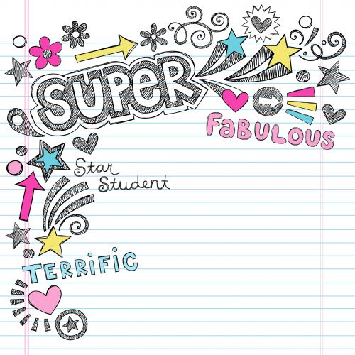 Background clipart student Download Free Clip Free