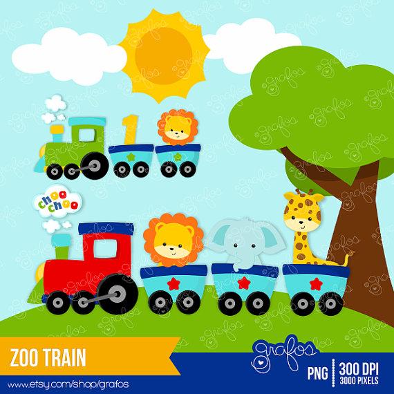 Background clipart train 00 Train grafos Clipart TRAIN