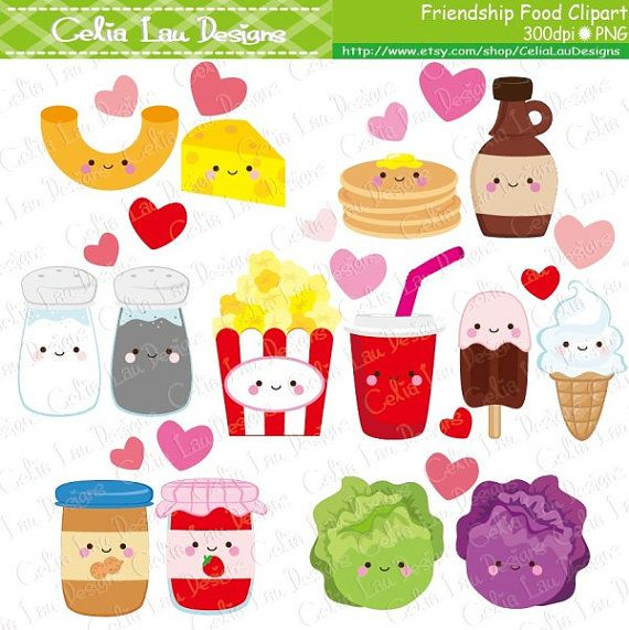 Japanese Food clipart soup Food Food Clip Food Friendship