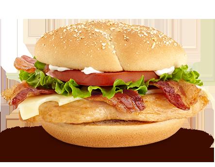 Bacon clipart mcdonalds Online Restaurant $7 Marlton Food