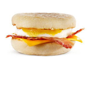 Bacon clipart mcdonalds Ca Bacon McDonalds McDonalds Egg