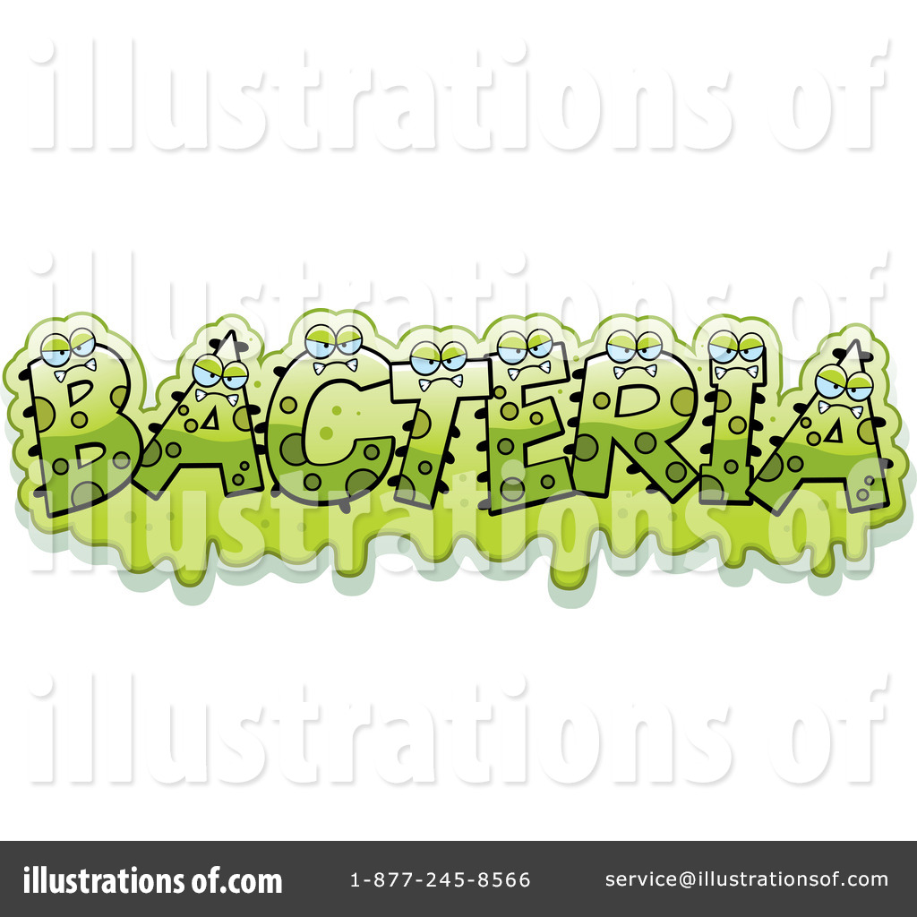 Word clipart bacteria Free bacteria%20clipart Clipart Clipart Images