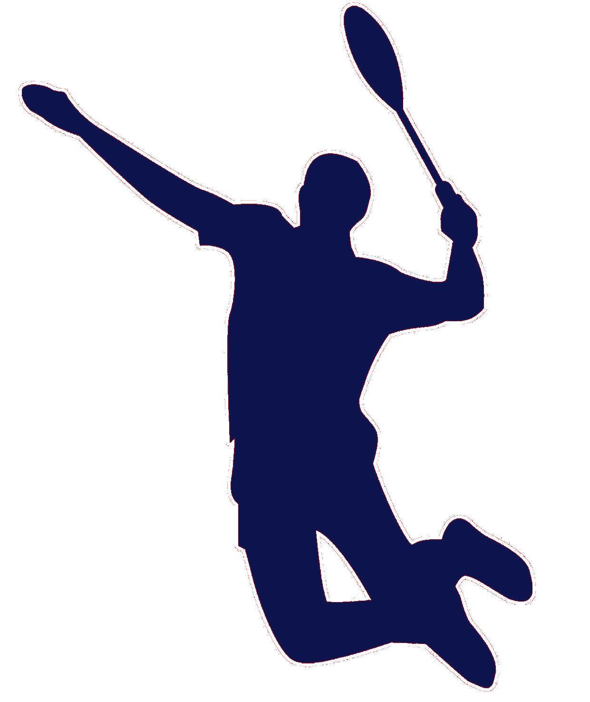 Badminton Smash Clipart  CarmichaelBadminton