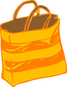 Bag clipart Clipart Bag bag%20clipart Clipart Shopping