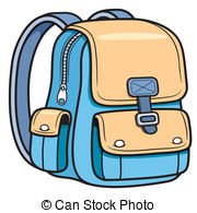 Bag clipart Images Clipart bag%20clipart Clipart Bag