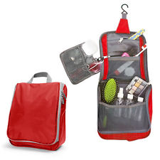 Bag clipart bag marble Organizer Water Cases eBay &
