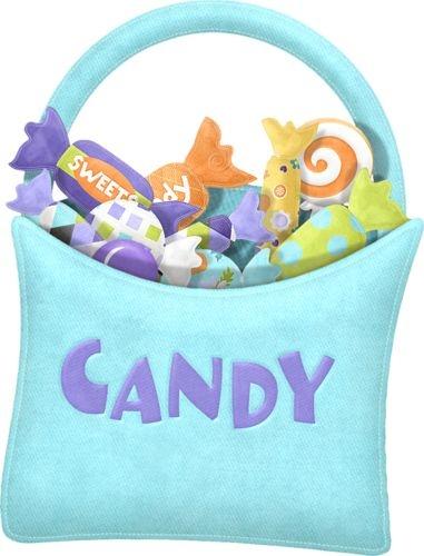 Bag clipart candy bag Cliparts Candy Clipart Bag Cliparts